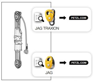 jagsystem_photonotice_petzl
